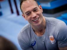 Yuri van Gelder 'zeer verrast' door wietvondst bij ouders: 'Tja, wat moet ik erover zeggen?'