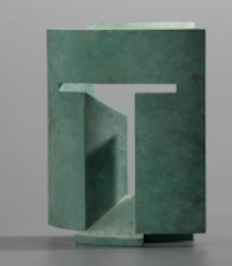 Tilburg Trofee voor Jan Panhuijzen uit Berkel-Enschot