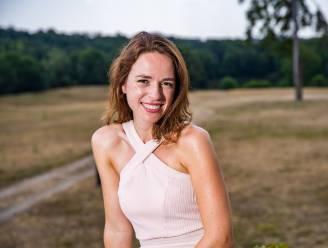 Stéphanie Planckaert krijgt eigen programma over tienermoeders