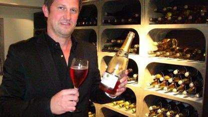 Koen De Beir (Good Shape) opent foodbar in Boelare