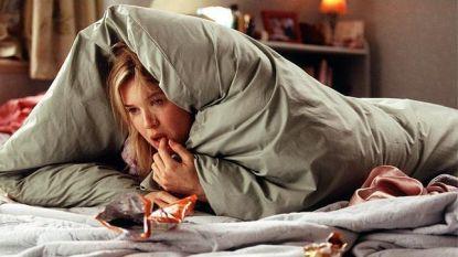 Fit- & gezondupdate: 'Emo-eten na relatiebreuk zorgt niet voor extra kilo's' en andere nieuwtjes