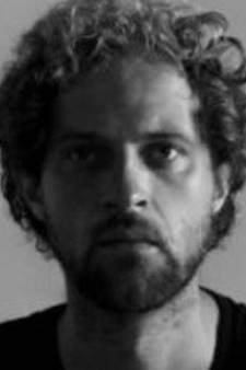 Nederlandse onderzoeksjournalist opgepakt in Venezuela