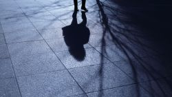 Luikse jongeren die 13-jarig meisje met beperking verkrachtten moeten cel niet in