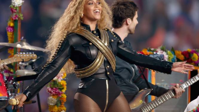 Wil jij je betaalbaar kleden als Beyoncé of Kylie Jenner? Dat kan vanaf dit najaar