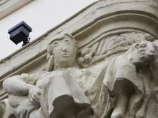 La restauration d'une œuvre d'art tourne (une fois de plus) au fiasco en Espagne
