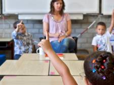 Zorg voor directeuren: tekort aan leerkrachten