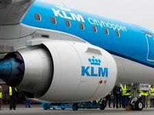 Einde aan flexwerk: Amsterdam wil meer mensen in vaste dienst