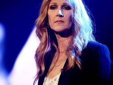 """""""Cinq ans déjà"""": Céline Dion rend un tendre hommage à son mari René"""