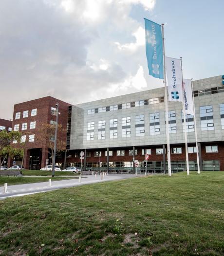 Nabestaanden dodelijk slachtoffer Zuyderland stellen ziekenhuis mede aansprakelijk