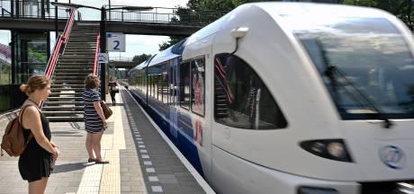 Minder reistijd, maar waarschijnlijk tóch geen bussen over oude spoor Nijmegen-Kleef