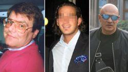 Zestien man in de cel voor drugsinvoer, onder hen ook manager havenbedrijf en drie politieagenten