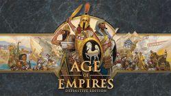 Eindelijk! 'Age of Empires' is na 21 jaar terug met nieuwe versie