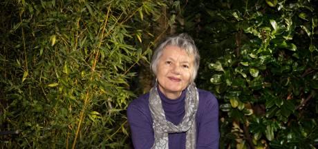 Waalrese Maria Grijpma schrijft 'gids' voor als je het kleine geluk even niet ziet