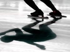 Coronamutanten en schaatspret