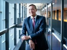 Nieuwe rechtse coalitie in Brabant: een sportwagen met steeds meer kleine deukjes
