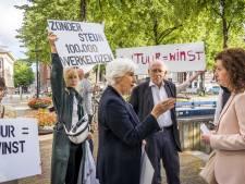 Zes miljoen voor Haagse cultuurclubs die om dreigen te vallen