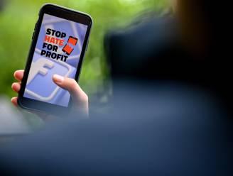 Ook Adidas, Puma en Ford zullen in juli niet adverteren op Facebook en Instagram