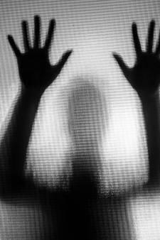 Oom die in Ede nichtje (15) misbruikte waarna zij uit leven stapte moet naar kliniek