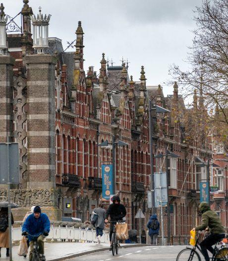 Strijd tegen overlast Bossche daklozen? 'We willen geen handlanger van de gemeente zijn'