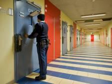Justitie vergeet verdachte uit gevangenis Nieuwegein te halen voor rechtszaak