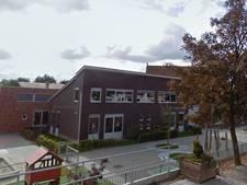 d'Ouwe School in Noordhoek toe aan nieuwe impuls