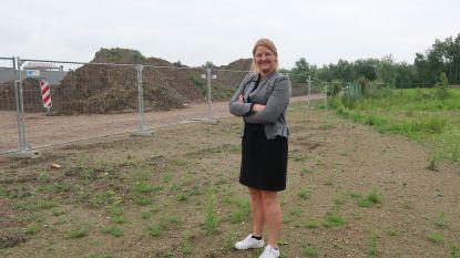 Containerpark verhuist in 2020 naar Brownfieldlaan