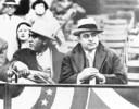 Al Capone in 1931