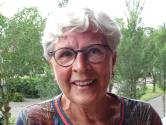 Het Sint-Michielsgestel van Marianne van Hulten: 'Overal is 't prachtig'