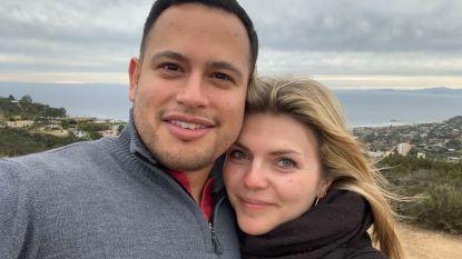 """""""Wij willen gewoon zeker zijn dat we onze partner kunnen zien"""": Hasseltse Lisa (25) roept overheid op om 'sweetheart visum' uit te werken"""