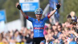 """Betsema mag weer crossen na positieve dopingplas, concurrente is woest: """"Dit is bullsh*t"""""""
