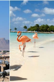 Les destinations qu'on va adorer visiter en 2021, selon le New York Times