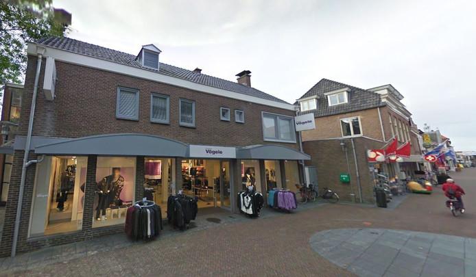Hardenberg Nl miller komt naar hardenberg hardenberg destentor nl