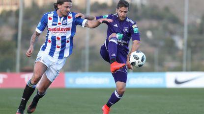 FT België: Chipciu twijfelachtig voor Genk - Nieuwe eigenaars KV Mechelen pompen 5,6 miljoen euro in de club