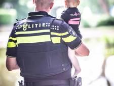Nijmeegse agent Sander maakt veel emoties los met emotioneel Vaderdagverhaal