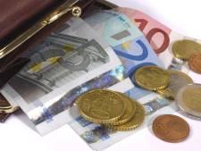Symposium van Netwerk Waalre Schuldenvrij om vooruit te kijken
