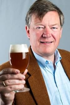 'Het volgende bier dat ik drink is mijn favoriet'