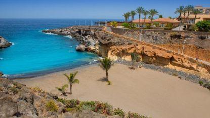 Duizend toeristen moeten in hotel blijven op Tenerife nadat Italiaan positief test op coronavirus