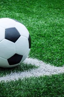 Dongen uitgeschakeld in nacompetitie door FC Lisse
