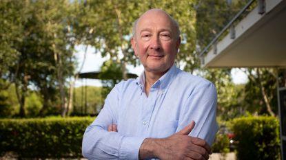 """CEO Easyfairs vreest tsunami aan faillissementen: """"Veilige beurzen kunnen perfect. Wat is het verschil met Zaventem en de Ikea?"""""""