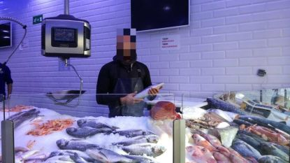 Van 14 jaar cel naar vrijspraak: 'Visboeren' niet schuldig aan poging moord op Turnhoutsebaan