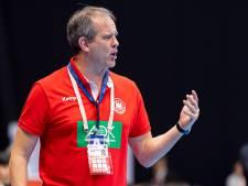 Groener staat voor nieuwe clash: 'Duel met Oranje altijd bijzonder'