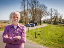 Buurtschap Nederland hoeft niet op rigoureuze maatregelen tegen scheurende motoren te rekenen