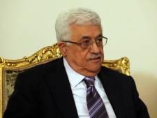 Fatah et le Hamas s'engagent à relancer la réconciliation