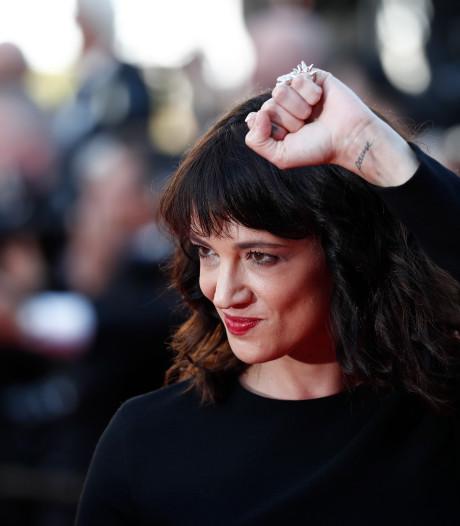 Cannes eindigt met een donderslag