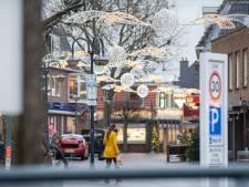 Dalfser winkeliers komen met virtuele winkelstraat