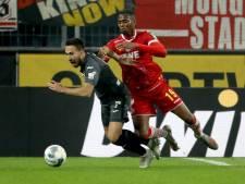 Weerzien met Ehizibue in aantocht: PEC oefent tegen 1. FC Köln