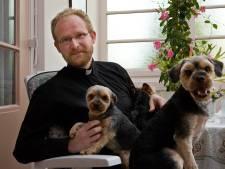 Meldpunt kerk: Drutens pastoor Jos Hermans mocht erfenis van ruim een ton niet accepteren