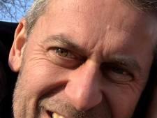 Manfred deKok wil bijdragen aan missie van KNLTB