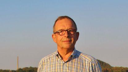 Groen-raadslid Ivo Thys haakt af voor verkiezingen