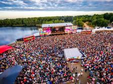 Share a Perfect Day in Hilvarenbeek trekt 72.000 bezoekers